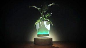لامپ معلق-3