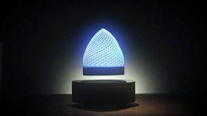 لامپ معلق-4